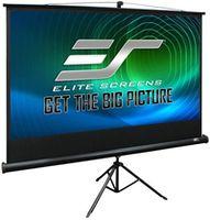 Экран для проектора Elite Screens Tripod 72
