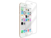 Sticlă de protecție Cover'X pentru iPhone 6/6S K