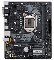 Asus Prime H310M-R R2.0-SI