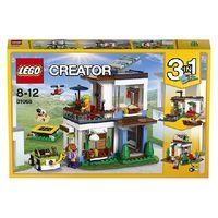 Lego Creator Конструктор Современный дом