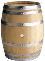Бочка для вина Agro Classic