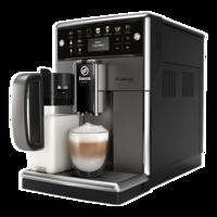 Кофемашина Philips SM5572/10