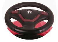 Tolocar Chipolino Speed (ROCSPH023RE) Red