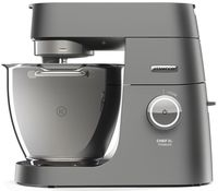 Кухонная машина Kenwood KVL8470S Chef XL Titanium