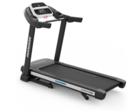 Беговая дорожка Horizon Fitness Adventure 3 Plus арт. 8234