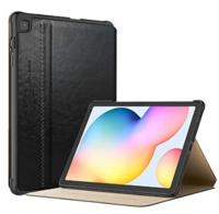 Чехол Samsung Galaxy Tab S6 Lite(P610/P615), Black