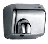 Fluxo Classic (HD3CS)