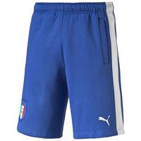 Puma FIGC Italia Fanwear Bermudas