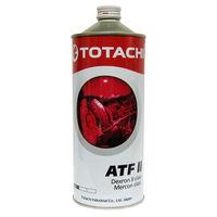 Totachi ATF II 1L