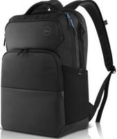 Dell Pro Backpack 17