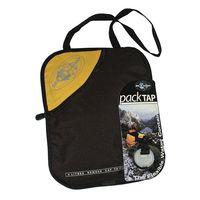 Складная ёмкость для воды Packtap 4L