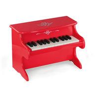 Viga Пианино My First