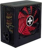 """Блок питания PSU XILENCE XP530R8, 530W, """"PERFORMANCE A+"""