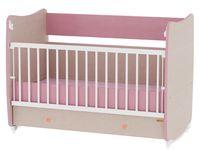 Bertoni Dream Oak Pink