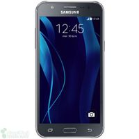 Samsung Galaxy J5 Duos (J500H), Black