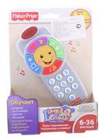 Mattel Remote Intelligence (rus) (Y3489)