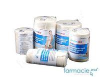Bandaj elastic medical 2.5x0.10m TVA20%