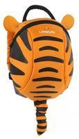 LittleLife Disney Tiger L10950