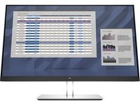 Монитор HP IPS LED E27q G4
