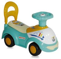 Bertoni Z2 Blue
