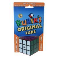 Cutia Rubik's Cube 3x3x3 (RBK-500122)