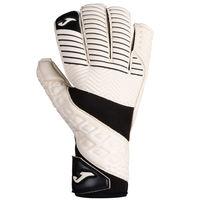 Вратарские перчатки JOMA - AREA 19