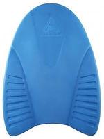 Доска для плавания AquaLung ST146111
