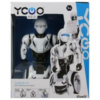 "Silverlit 88560 Робот ""Junior 1.0"""