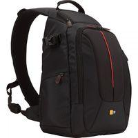 CaseLogic DCB-308K 1 DSLR, Sling Bag