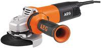 AEG WS 12-125 XE (4935419430)