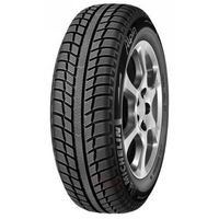 Шина 185/65 R14 (Alpin A3 GRNX) Michelin ЗИМА