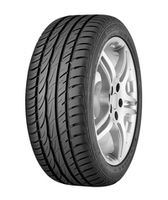 Шина Barum Bravuris 2 195/60 R15 H
