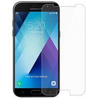 Защитное стекло Samsung A710  (0,26 mm)