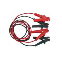 Стартовые провода для авто 200А 2,4м PROLINE