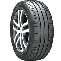 купить Hankook Kinergy Eco K425 215/65 R15 в Кишинёве