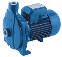 Насос для систем отопления Pedrollo CP 210 C
