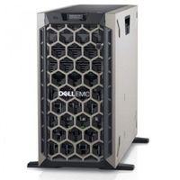 Dell PowerEdge T440, Xeon Silver 4110 2.1GHz 32Gb 400Gb SSD