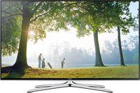 3D LED телевизор Samsung UE60H6200