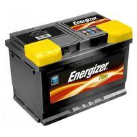 Energizer Plus 60 Ah 510 A