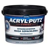 "Шпаклевка Sniezka ""Acryl-Puts"" 8 кг."