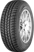 Barum Polaris 3 195/65 R15