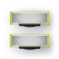 Аксессуар для бритв Philips QP220/50 OneBlade