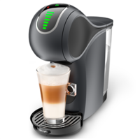 Coffee Maker Delonghi EDG426GY