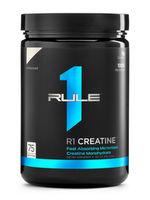 R1 CREATINE 75 порций