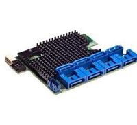 INTEL RMS2AF080, синий