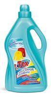 Жидкий стиральный порошок TEX 1.5л Blue / Verde