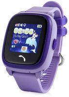 Wonlex GW400S Violet