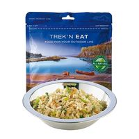 Еда сублимированная Ризотто с овощами Trek'n Eat, 33404024
