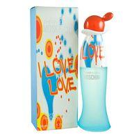 Moschino Cheap & Chic I Love Love EDT 50ml
