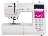 Janome 450MG